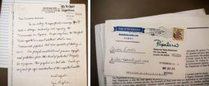Heineman_kxl_citizen-letters