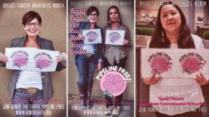 jane-winona-breastcancer-collage
