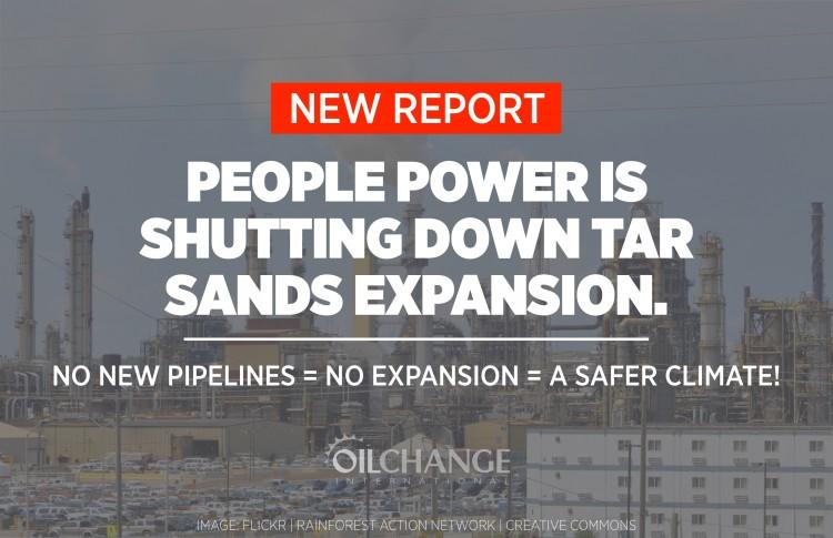 lockdown-people-power v3