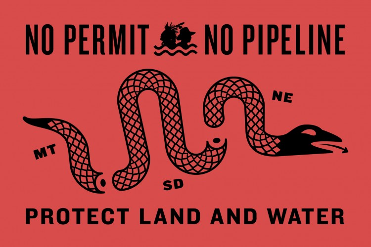 no permit_no pipeline