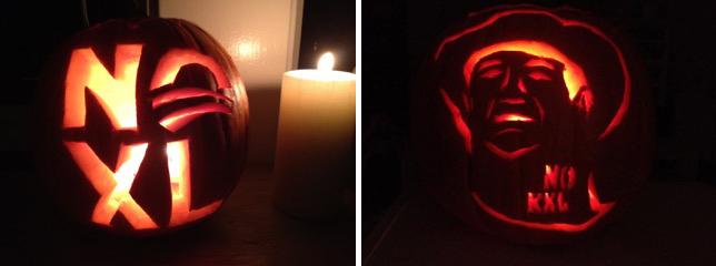 nokxl_pumpkins
