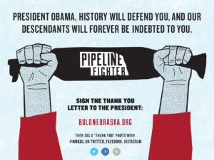 BOLDNE_ThankYouPresidentO_Graphic
