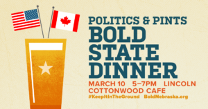BOLD_PoliticsAndPints_StateDinner