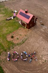 100-barn-quigley