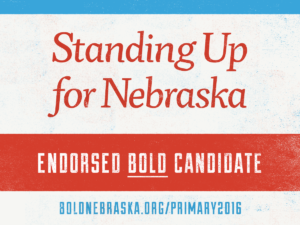 NEV-Share_Primaries2016-Candidate