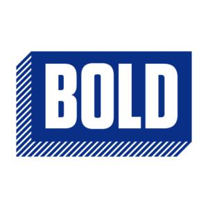BOLD-SiteIconWhite