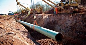 bold-iowa-pipeconstruction-share