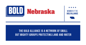 bold-share-nebraska