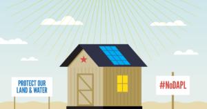 bold_buildsolar_graphic-campaign