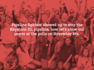 pipelinefighter_bold-share