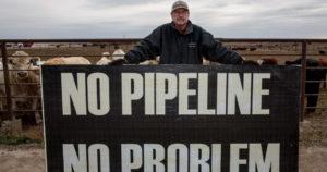 pipeline-problem-van-housen-1080x568