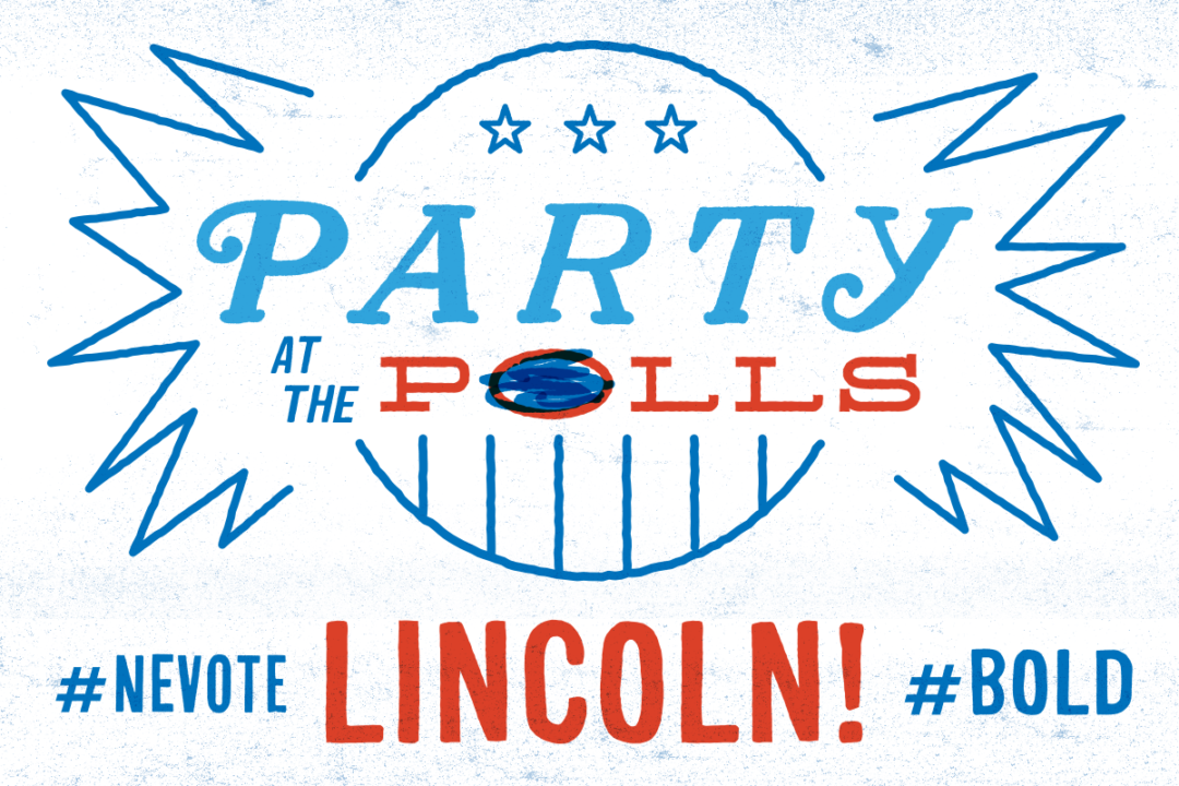nevote_partyatthepolls_share-lincoln