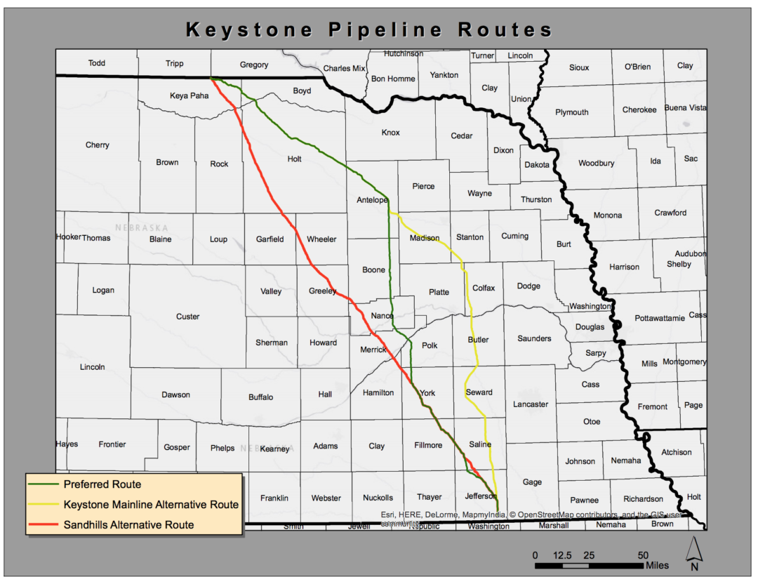 "Are You a Landowner on the Keystone XL ""Mainline Alternative"" Route Keystone Pipeline Route Map on immigration route map, keystone project, iraq route map, alaskan pipeline route map, wales route map, keystone south dakota map, canada route map, china route map, israel route map, trade route map, enbridge oil spill map, oil pipeline map, magellan pipeline system map, northern pass route map, keystone xl, bakken pipeline route map, europe route map, keystone pipline, chicago route map, denver route map,"